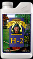 Advanced Nutrients Grandma Enggy&#039;s H-2