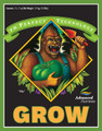 Advanced Nutrients pH Perfect Grow, Bloom & Micro