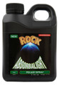 Rock Absorbalight Foliar Spray