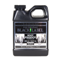Pure Essentials Black Label Root Enhance