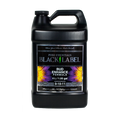 Pure Essentials Black Label Bud Enhance