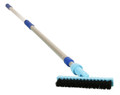 Telescopic Groove Brush