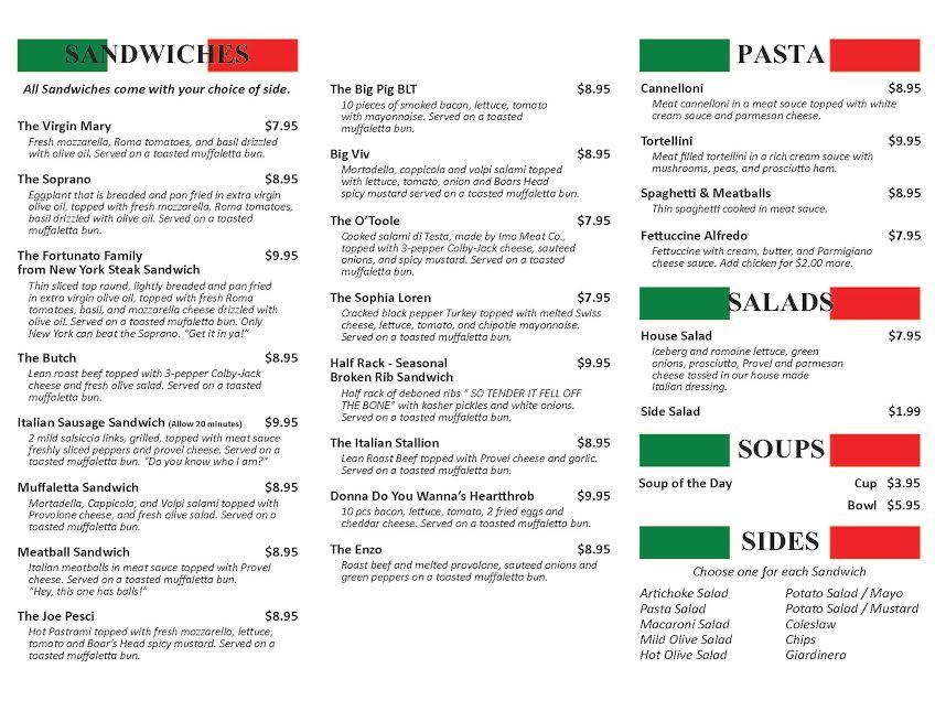 menu2.jpg