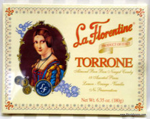 La Florentina Torrone