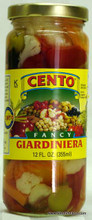 Fancy Giardiniera