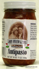 Viviano Antipasto