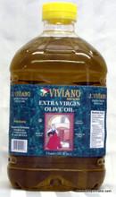 Viviano Extra Virgin Olive Oil