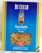 DeCecco Racchette