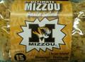 M-I-Z-Z-O-U !!!