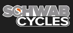 schwabcycles.png