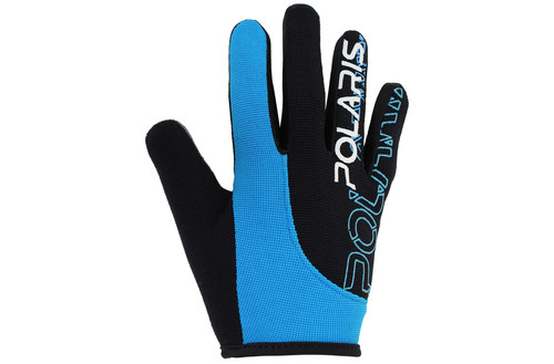 Polaris Mini Trail Cycling Glove