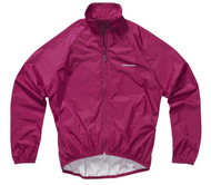 Polaris-UK Youth Cycling Wind Jacket