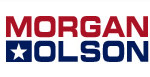 morganolson-logo-150x77.jpg