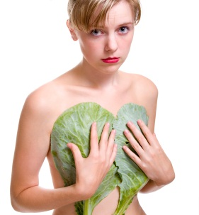 cabbage-on-breasts.jpg