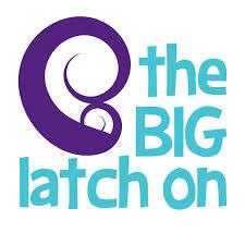 the-big-latch-on.jpg