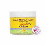 California Baby® Calendula Cream - 2 oz.