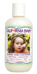 California Baby¨ Calmingª Hair Detangler