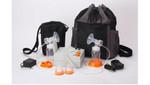 Hygeia EnJoyeª EXT (External Battery Pack) Breastpump