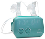 Ameda Elite Electric Breast Pump