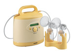 Medela Symphony Breastpump