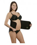Belly Bandit Postpartum Belly Wrap Bamboo