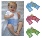 Happi Tummi¨ Colic and Gas Relief Comfortable Waistband