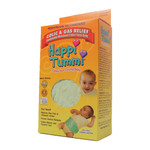 Happi Tummi™ Colic and Gas Relief Comfortable Waistband