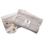 ERGObaby Organic Sucking Pad Pair