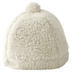 JJ Cole Collections Bundleme Hat