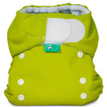 bummis Easy Fit Pocket Diaper
