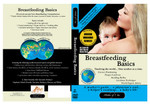 Mother of 7 Breastfeeding Basics