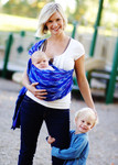 Babywearing International of Chicagoland