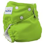 Fuzzibunz¨ One Size Pocket Diapers