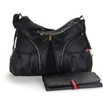 Skip Hop Versa Bag