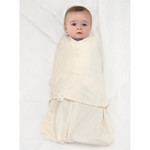 Halo Sleepsack  Swaddle Organic