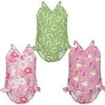 i Play® Fun Ultimate Swim Diaper Tanksuit