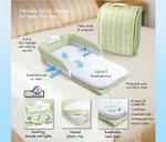 Baby Delight® Snuggle Nest®