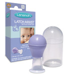 Lansinoh® Latch Assist® Nipple Everter