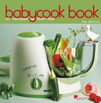 Beaba Babycook Book