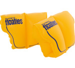 Floaties Armbands