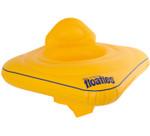 Floaties® Swim Seat