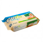 GroVia BioWipes