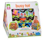 Alex Toys Jr Busy Tot