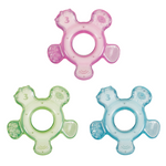 Munchkin Orajel Naturals  Back Teeth Teether Toy