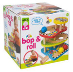 Alex Toys Jr.®  Bop & Roll