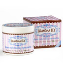Grandma El's® Diaper Rash Remedy and Prevention 3.75oz