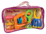 HOHNER® Kids Baby Band