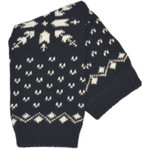 BabyLegs® Winter Warmers
