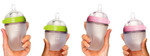 Como Tomo™ 5 oz Baby Bottle - 2 Pack
