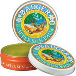 Badger® After Sun Balm